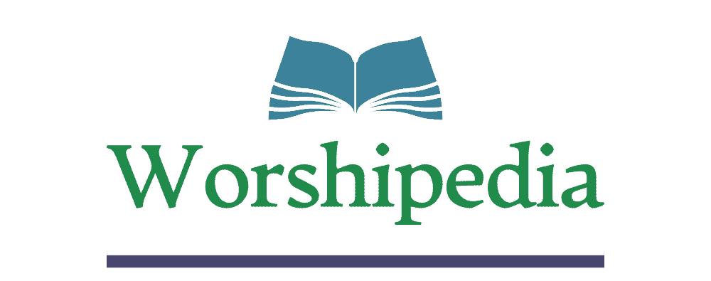 Worshipedia